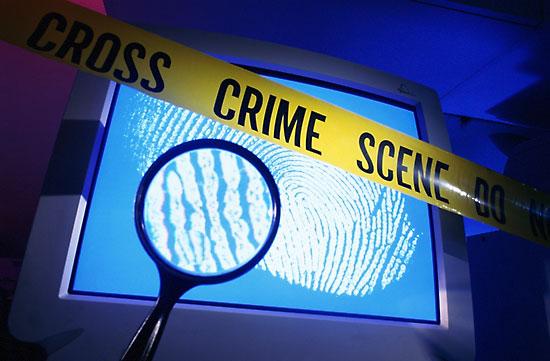 Contoh Kasus Cyber Crime Di Indonesia