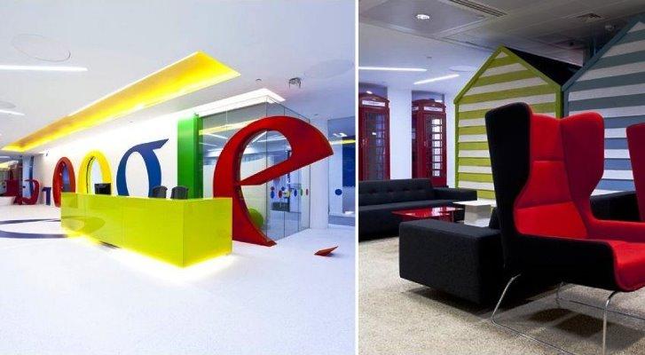 google office interior. google office interior o - tochinawest