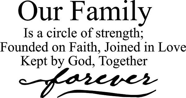 DownloadFamily Quotes Sayings Images Download 2018Inspirational Family Hd WallpapersQuotes Daily Sister Brother Now Whatsapp Facebookdp