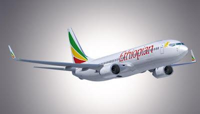 outlet store 83f7c c0d67 Det är en sorgens dag för alla som älskar flyg och framför allt alla de som  förlorat anhöriga. Ethiopian Airlines förlorade en av sina splitternya  Boeing ...