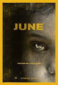 June (2015) ()