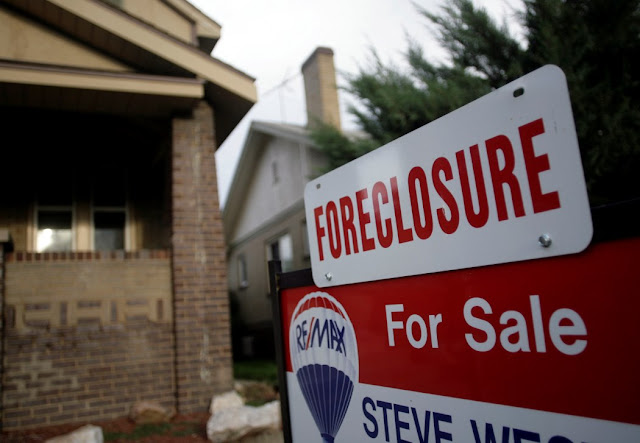 Foreclosure House Auction for sale in Cobb County - Web Journal