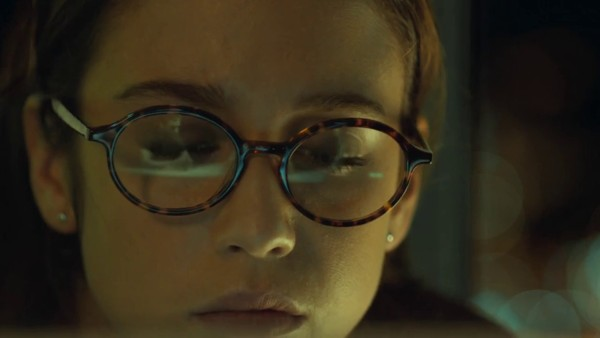 Toy Boy Temporada 1 Completa HD 720p Castellano