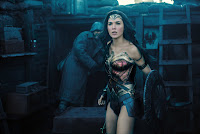 Wonder Woman (2017) Gal Gadot Image 13 (43)