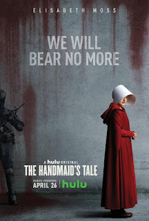 The Handmaid&#39;s Tale: Season 1, Episode 5<br><span class='font12 dBlock'><i>(Faithful)</i></span>