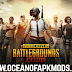 PUBG Mobile | apk+obb file | latest version | minimum requirements
