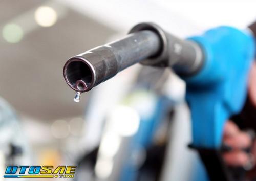 Tips Agar Motor Matic Irit Bahan Bakar
