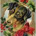 Mία γιορτινή κάρτα!....