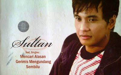 Lagu Sultan
