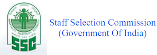 Jobs in India Meteorological Department for Scientific Assistant post