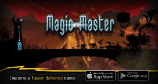 magic-master-apk-310x165
