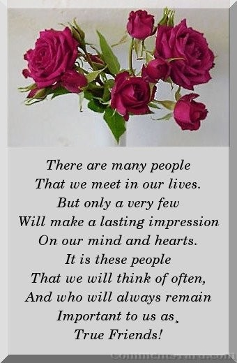 Friends Lovers Cute Friendship Quotes Inspiring Friends Poems