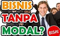 Tips Bisnis Pulsa, Token PLN, Voucher Game, Dan PPOB Tanpa Modal