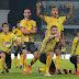 Ex-Juventude, Gilmar marca dois e ex-Vila Nova, Wander Luiz um na vitória do Perak pela Liga da Malásia