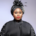 Actress Lydia Forson Jabs Ghanaian Bloggers - Watch Video!!!