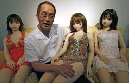 Alat Bantu Sex Pria Wanita boneka-full-body-japan BONEKA Full Body Import Jepang Sex Toys PRIA