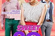 Download Film Sweet 20 (2017) - LK21
