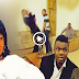 #Nollywood Latest: MAMA G HAS A BAD SON 2 ... Watch and Enjoy
