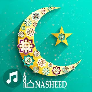 Koleksi Terbaik 30 MP3 Lagu-lagu Nasyid Merdu Bahasa Arab