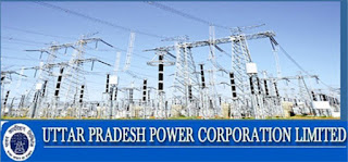 https://www.newgovtjobs.in.net/2018/11/uttar-pradesh-power-corporation-limited.html