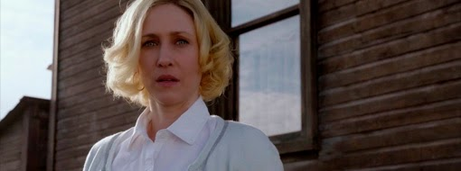 madres-series-television-bates-motel