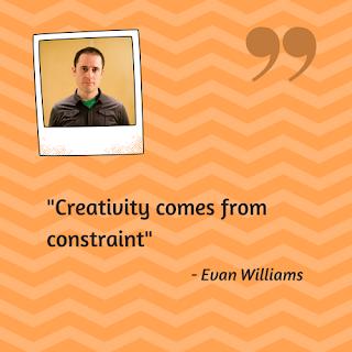 Evan Williams Quotes