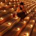 क्यों  ज़रूरी है पटाखे मुक्त दीपावली   मनाना