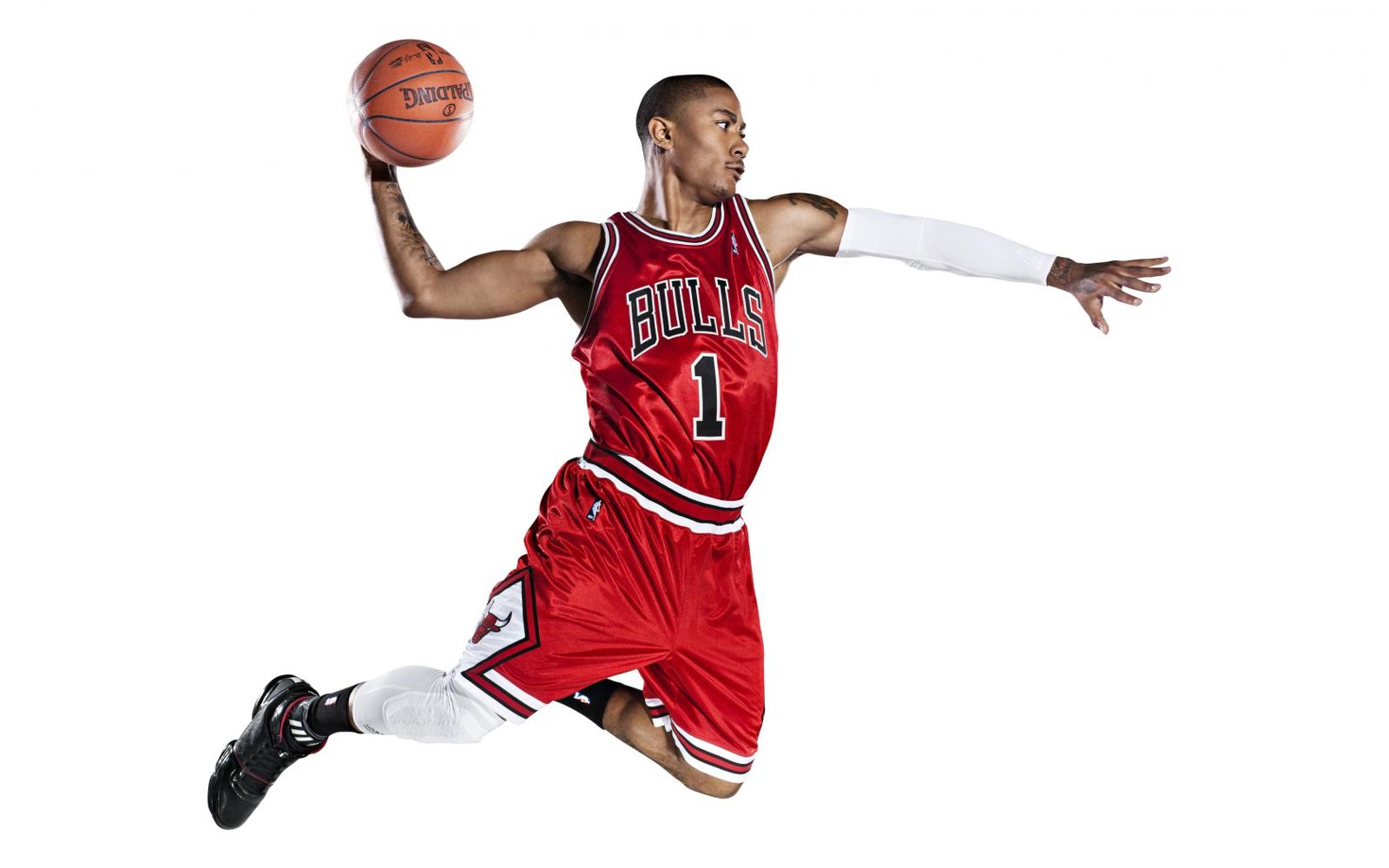 Red Jordan Logo Transparent