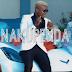Video | Iyo ft Harmonize - Nakupenda