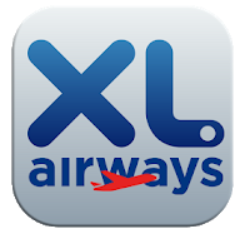 XL Airways Official Mobile App