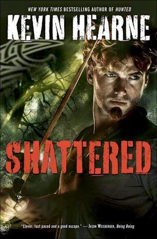 https://www.goodreads.com/book/show/16280678-shattered
