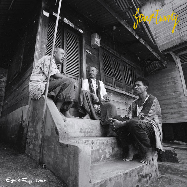 Download Lagu 4 20 Kita Pasti Tua: Ego & Fungsi Otak [iTunes Plus AAC M4A]