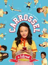 Carrossel: O Filme (2015)