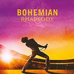 bohemian rhapsody free sheet download