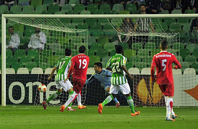 Noticias Sevilla FC - Blog Sevillista - JaviSFC.com 0963f47fda348