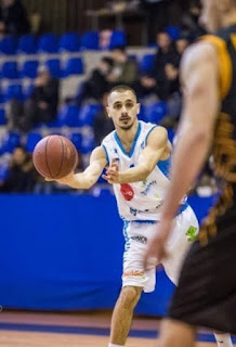 Valon Bunjaku - Z Mobile Prishtina - quadruple double