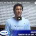 TENISAY EN RADIO NACIONAL: INVITADO #22 MAURO SIMON