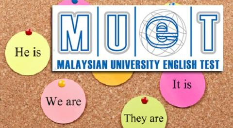 muet tips Dearest students, this is one of the sample essays for one of the muet topics a  few years ago by getting tips from english spm essay tips ap english 3 essay.