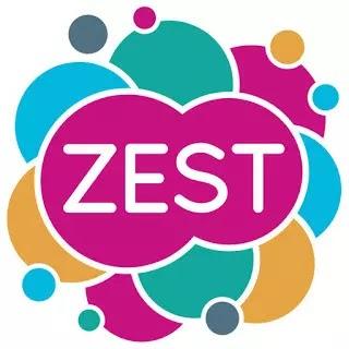 Download Audio | Zest - Bombo