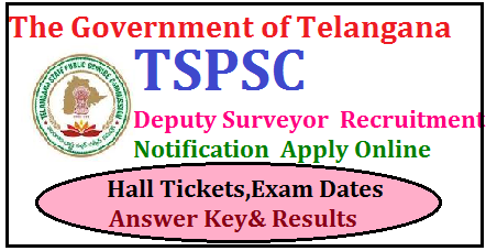 /2017/06/tspsc-deputy-surveyor-recruitment-notification-apply-online-hall-tickets-results-download-www.tspsc.gov.indeputy-surveyor-recruitment.html