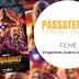 Passatempo Merchandising: 'Vingadores: Guerra do Infinito'