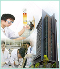 Beasiswa S-2 CGI-ASEAN Foundation