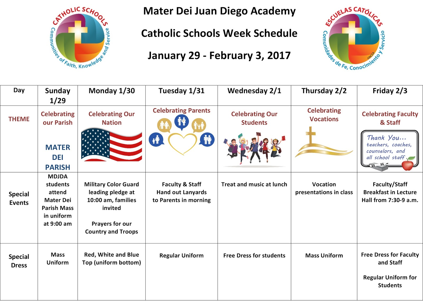 homework week 1 ob latin classes are once per week on the following days:  at lower mills and  mattapan, assessment of the week 1-9 word roots was conducted  again, this  week either as class work or homework, we practiced the word hunt activity.
