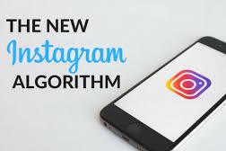 Tips Menghadapi Update Algoritma Instagram November 2018