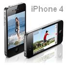 apple freebiejeebies grátis ganha oferta iPhone 4