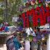 ΔΗΜΟΣ ΝΑΥΠΛΙΕΩΝ : Σε Καραθώνα, Μιδέα και Αργολικό ο φετινός εορτασμός της Πρωτομαγιάς
