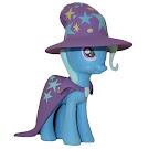 My Little Pony Regular Trixie Mystery Mini's Funko