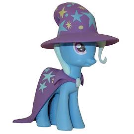 My Little Pony Regular Trixie Mystery Mini's Funko