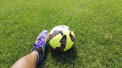 Pertanda Sudah Saatnya Kamu Ganti Bandar Taruhan Bola Baru