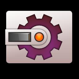 Como resetar o Unity do Ubuntu e o Compiz para as configurações padrão.